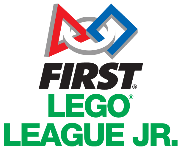 Jr. FIRST LEGO League